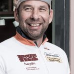 Heribert Graf