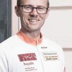 Erwin Hollaus