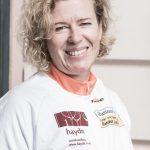 Sylvia Hehei
