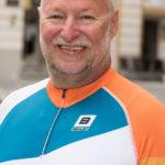 Michael Moser