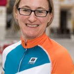 Erna Buresch