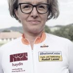 Irene Fügerl